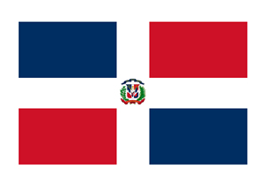 Flag of the Dominican Republic.jpg