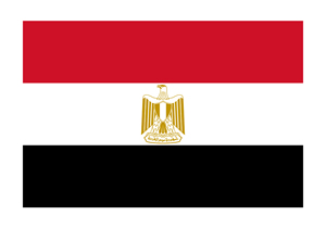 Flag of Egypt.jpg