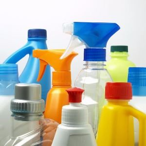 new household chemicals