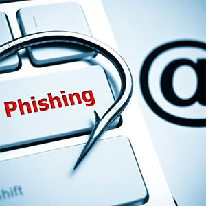 phishing icon