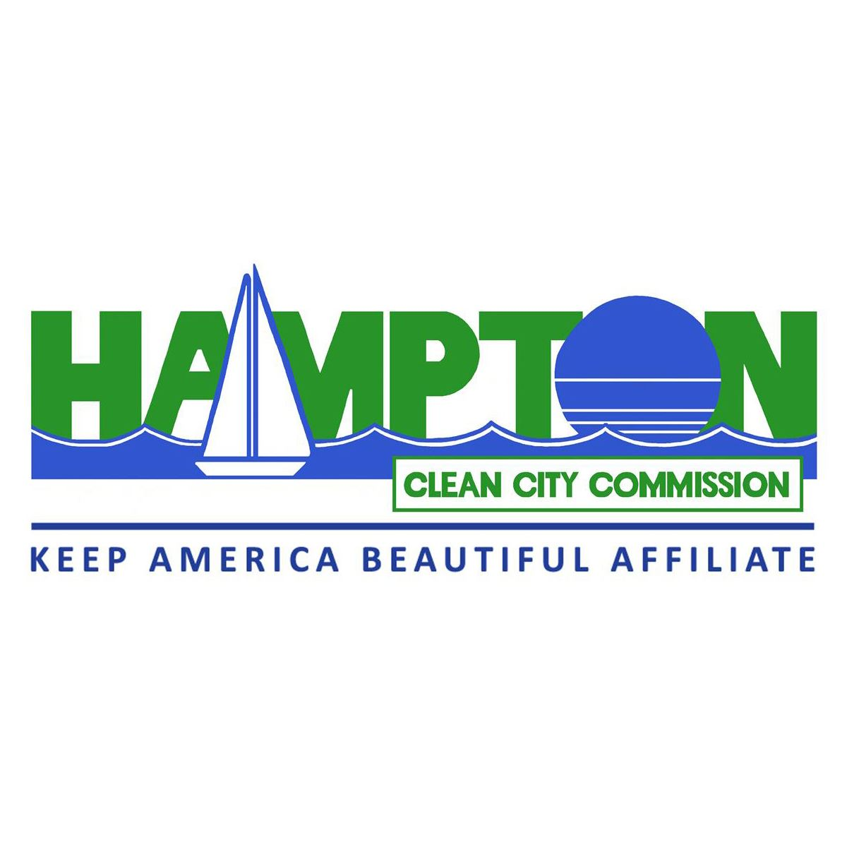 HCCC KAB Affiliate Logo Square