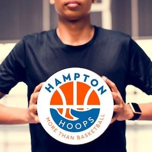 hampton-hoops-2019-newsflash300x300
