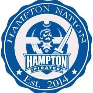 hu nation logo