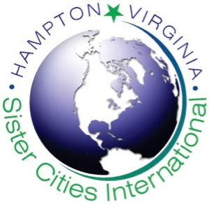 Sister Cities logo 300