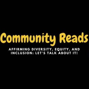 Community Reads image