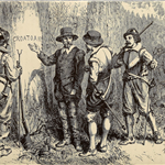 Lost Colony Image Wikipedia Commons
