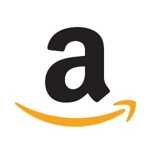 third amazon logo