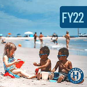 fy22-nf